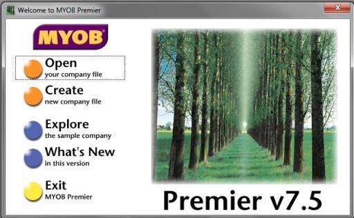 cropped-COVER-MYOB-PREMIER-7