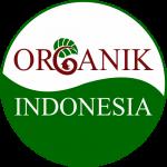 logo-Sertifikat-Organik-150x150